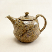 Untitled - teapot