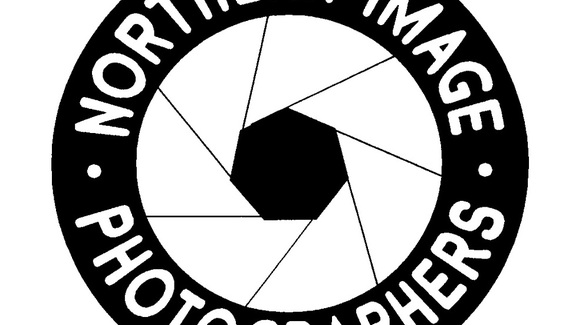 Northern Image Photographers