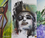 Saskatchewan Online Art Auction - Ending May 31, 2014