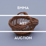 Ness Creek - Emma Art Auctions