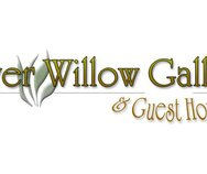 Gallery - Silver Willow Gallery