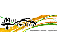 Gallery - Mann Art Gallery