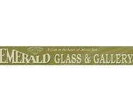 Gallery - Emerald Glass & Gallery Ltd