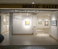 Gallery - Mosaic Gallery