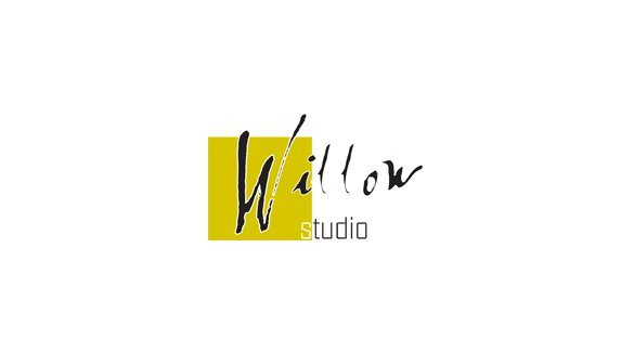 Willow Studio