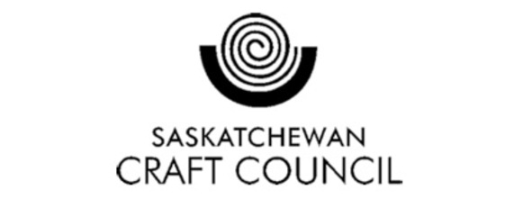 SCC Announces Jurying Deadline and Process