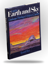 Related Product - Land of Earth and Sky