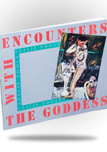 Encounters with the Goddess