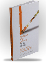 Related Product - Starting Your Career as an Artist