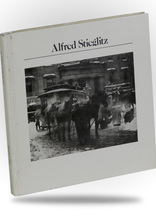 Related Product - Alfred Stieglitz