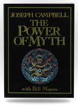 Related Product - The Power of Myth