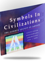 Related Product - Symbols in Civilizations