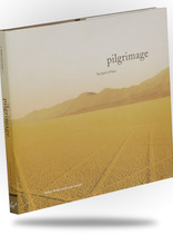 Piligrimage: The Spirit of Place