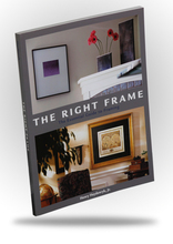 The Right Frame