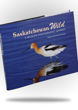Related Product - Saskatchewan Wild