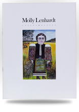 Related Product - Molly Lenhardt - Retrospective