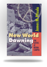 Related Product - New World Dawning