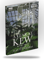 Related Product - A Year at Kew