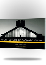 Architecture of Saskatchewan