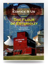 Related Product - The Flour of Esterhazy