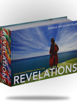 Related Product - Revelations - Latin American Wisdom for Every Day