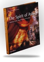Related Product - The Spirit of Asia