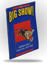 Related Product - The Big Show