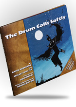 Related Product - The Drum Calls Softly - by David Bouchard & Shelley Willier