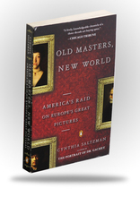 Related Product - Old Masters, New World