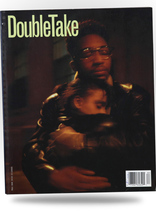 Related Product - Doubletake 4:4. Issue 14, Fall 1998