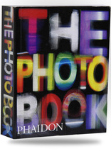 Related Product - The Photo Book