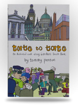 Related Product - tate to tate