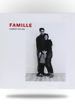 Related Product - Famille