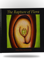 The Rapture of Flora