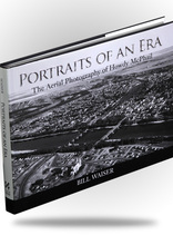 Related Product - Portraits of an Era: Aerial Photography of Howdy McPhail