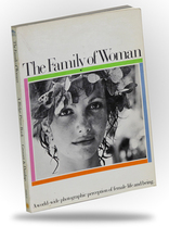 Related Product - The Family of Women