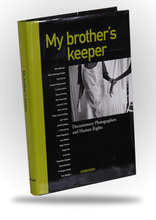 Related Product - My Brother's Keeper