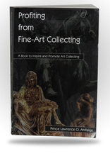Profiting from Fine-Art Collecting