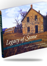 Related Product - Legacy of Stone