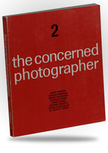 Related Product - The Concerned Photographer 2