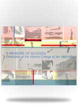 Related Product - A Measure of Success