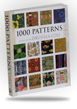 Related Product - 1000 Patterns: A Collection Spanning the Centuries