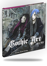 Related Product - Gothic Art Now