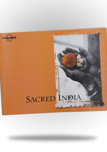 Related Product - Sacred India
