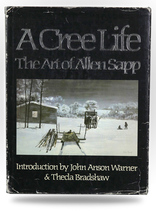 Related Product - A Cree Life