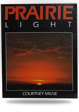 Related Product - Prairie Light