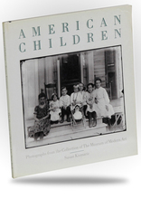 Related Product - American Children