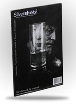 Related Product - Silvershotz - International Journal of Fine Art Photography