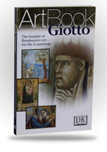 Art Book: Giotto