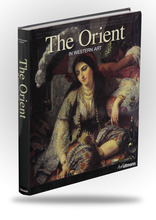 Related Product - The Orient in Western Art